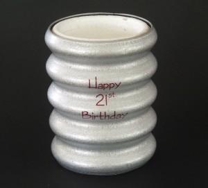 sh 21st birthday